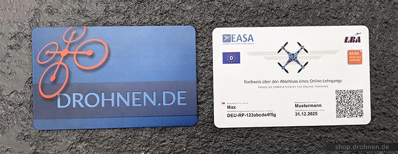 Drohnenf-hrerschein-Karte-Scheckkarte-Kompetenznachweis