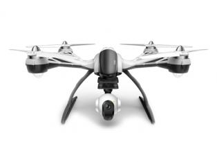 Yuneec Typhoon Q500 / Typhoon H – Drohnen-Plakette / Kennzeichen