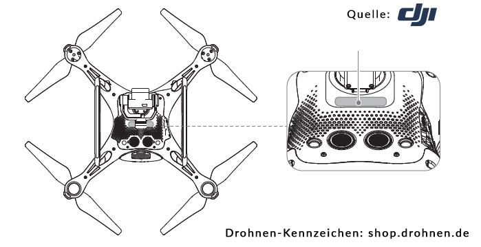 dji-phantom-4-drohnen-kennzeichen
