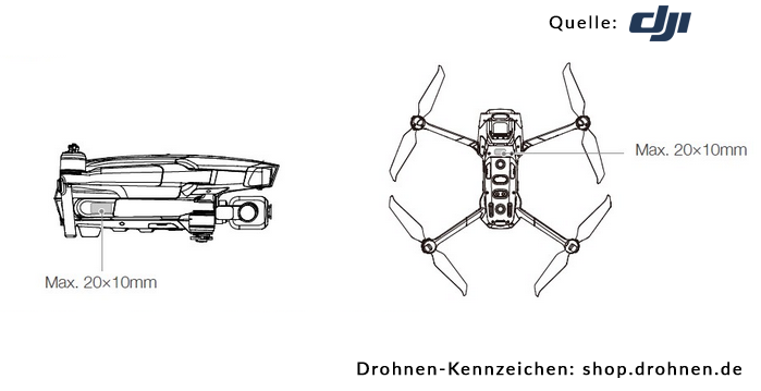 dji-mavic2-pro-zoom-drohnen-kennzeichen