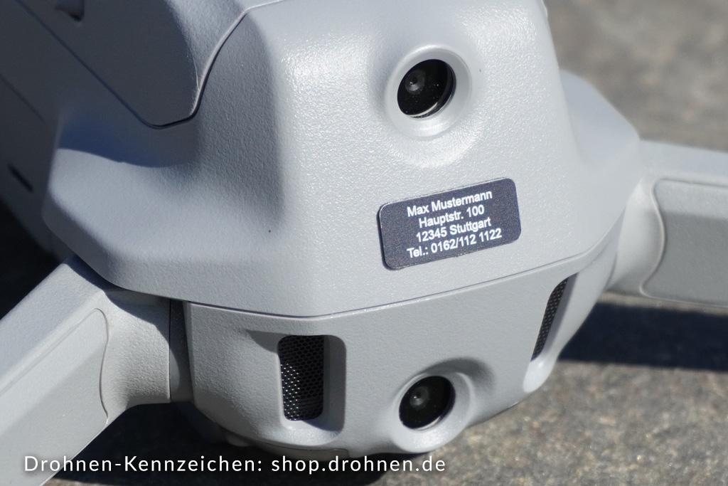 drohnen-kennzeichen-dji-mavic-air-2_1
