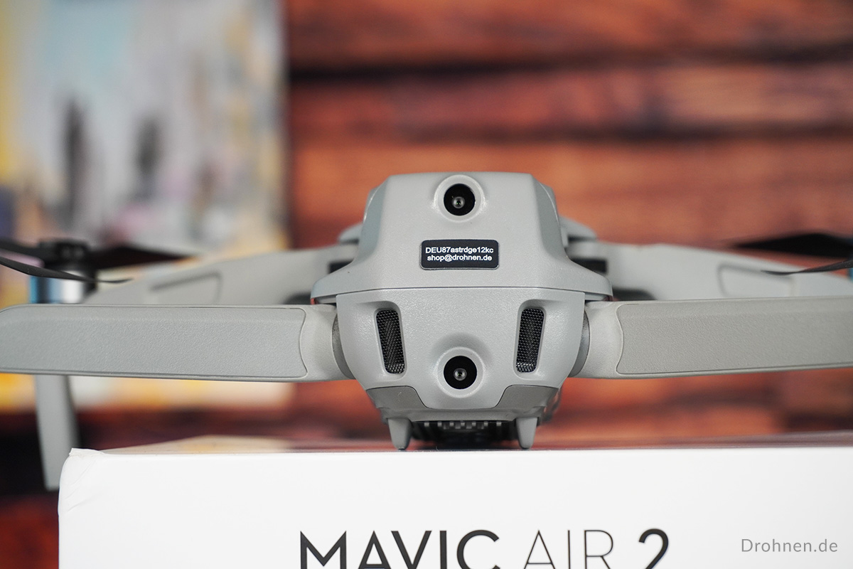 eID-EU-Drohnen-Plakette-Piloten-ID
