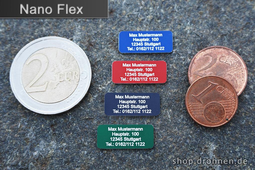 drohnen-kennzeichen-plakette-nano-flex-new2