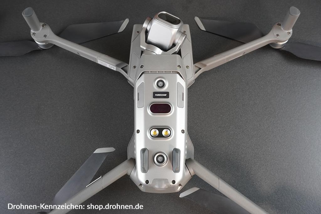 drone-label-tag-usa-faa