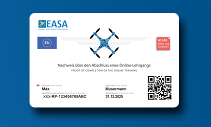 Drohnenf-hrerschein_Karte_EU