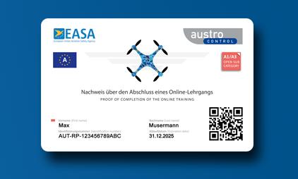 Drohnenf-hrerschein_Karte_ATRsLv3fF5bOUIH