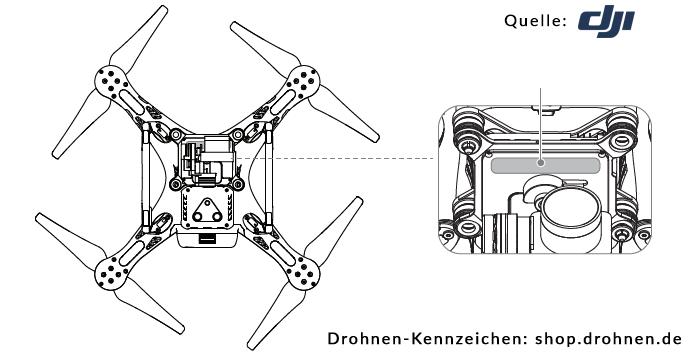 dji-phantom-3-pro-advanced-se-4k-drohnen-kennzeichen