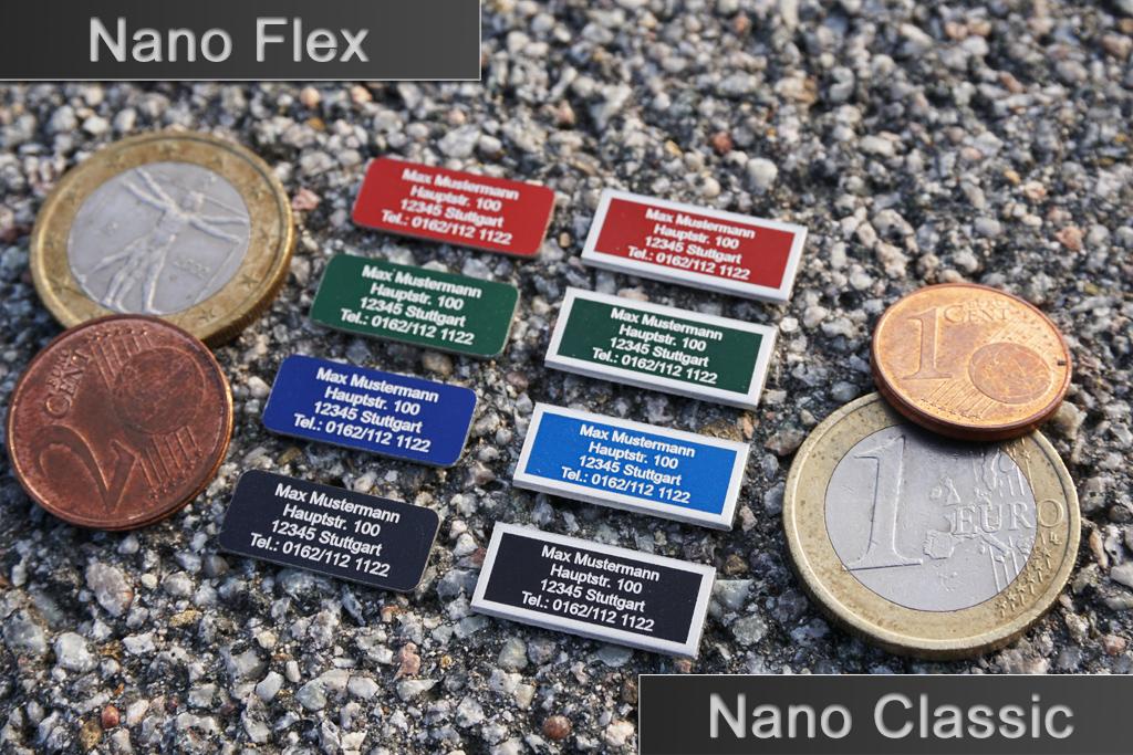 drohnen-kennzeichen-plakette-nano-flex2