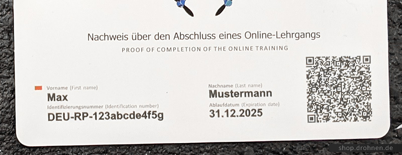 Drohnenf-hrerschein-Karte-Scheckkarte-Kompetenznachweis-2