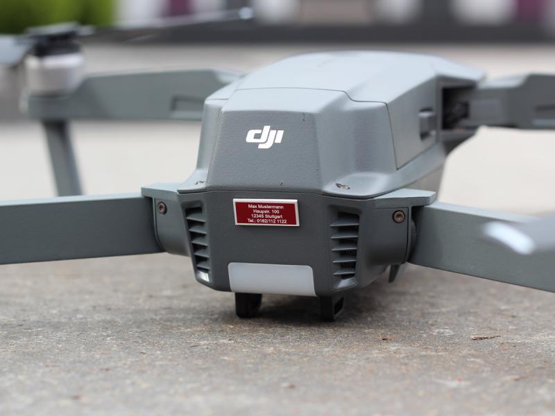 drohnen multicopter quadrocopter tests vergleiche. Black Bedroom Furniture Sets. Home Design Ideas